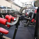 Phoenix Fitness Tuckahoe